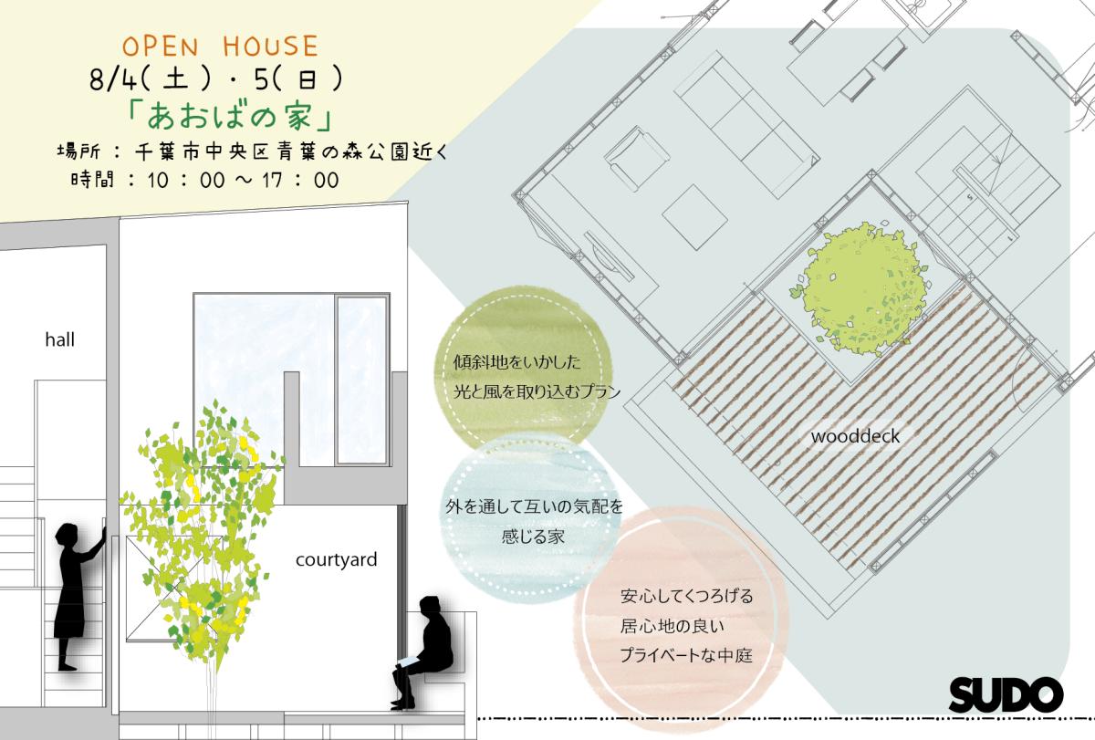 HP用氏家邸-01